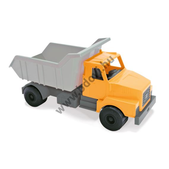 Óriás teherautó (45 cm)