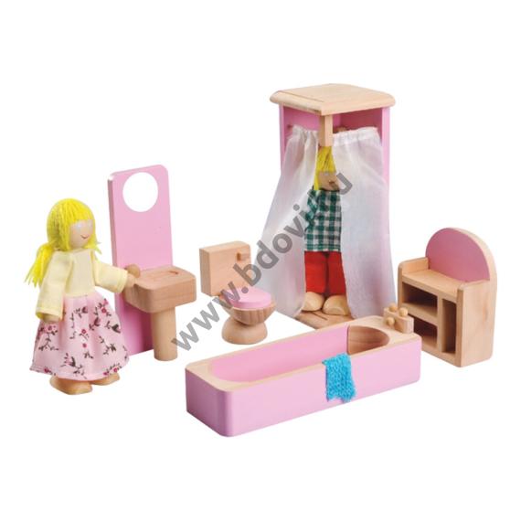 Bababútor (fürdőszoba)