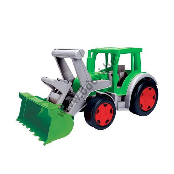 Farmer Óriás munkagép 100 kg teherbírással