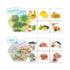 Kép 2/4 - Honnan származnak az élelmiszereink? Képkártya készlet