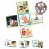 Kép 2/2 - Érzékszerveink - alapkártyák