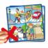 Kép 3/3 - Tolerancia és együttélés - képkártya