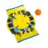 Kép 3/3 - Egyensúlyozó játék labdával