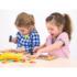 Kép 3/4 - Kalapácsos tangram játék