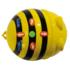 Kép 2/5 - Bee-Bot robot méhecske