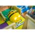 Kép 5/5 - Bee-Bot robot méhecske