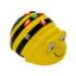 Kép 1/5 - Bee-Bot robot méhecske