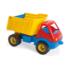 Kép 1/2 - Óriás teherautó (30 cm)