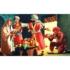 Kép 3/3 - Aladdin és a csodalámpa