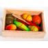 Kép 2/2 - Szeletelhető gyümölcsök