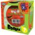 Kép 3/5 - Dobble KIDS kártyajáték