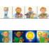 Kép 2/2 - Képes történetek - Nézd, mit tudok!
