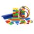 Kép 2/2 - Tégla - mozgásfejlesztő eszköz kiegészítő elem