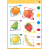 Kép 3/3 - Logico PRIMO: Első logikai játékom