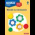 Kép 1/3 - Logico PRIMO: Minták és mintázatok