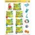 Kép 2/3 - Logico PRIMO: Koncentrációs játékok