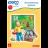 Kép 1/3 - Logico PRIMO: Koncentrációs játékok