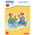 Kép 1/3 - Logico PRIMO:Logikai játékok