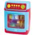 Kép 3/4 - Mosogatógép játékszett hanggal 9 db-os