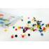 Kép 2/5 - Mozaik Pötyi kreatív szett 15 mm 120 db-os