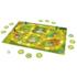 Kép 2/2 - Elveszett játékok társasjáték