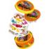 Kép 2/2 - Dobble Animals társasjáték
