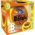 Kép 1/2 - Dobble Animals társasjáték