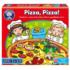 Kép 1/3 - Pizza, Pizza! társasjáték