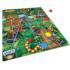 Kép 2/3 - Dzsungel mászóka mini társasjáték